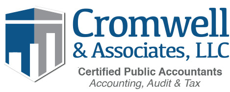 CROMWELL & ASSOCIATES, LLC
